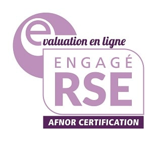 Article_Lumiplan_e-Engage-AFNOR