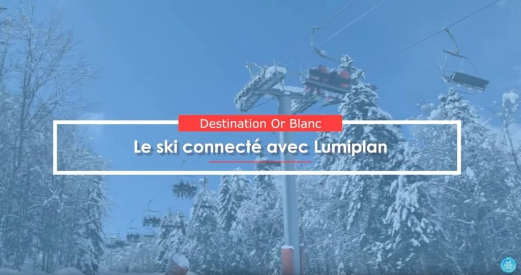 Article_expertise-lumiplan-montagne-en-video