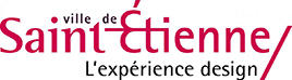 Luimplan_ville_logo_saint-etienne