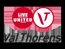 logo_val-thorens