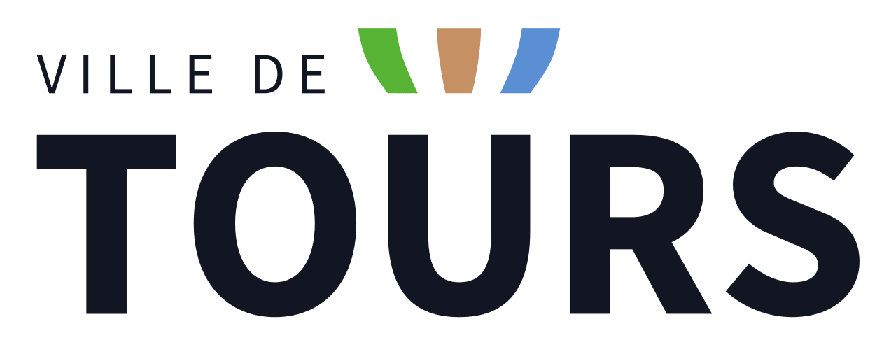 Lumiplan_ville_Logo_Tours