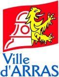 Lumiplan_ville_logo_arras