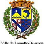 Lumiplan_ville_logo_Lamotte-Beuvron
