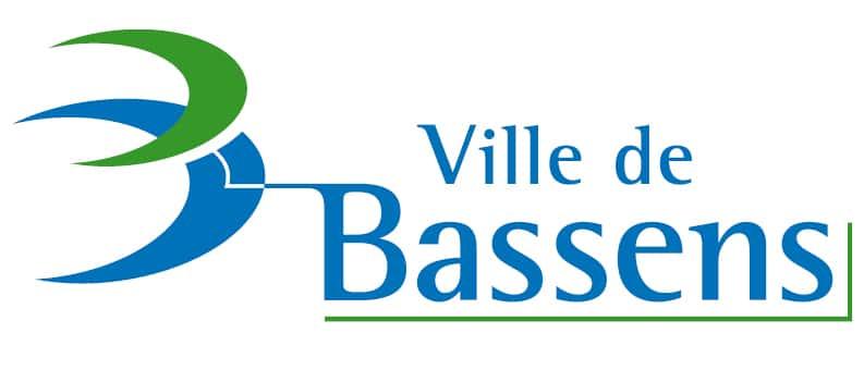 Lumiplan_ville_logo_bassens