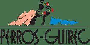 Lumiplan_ville_logo_Perros-Guirec