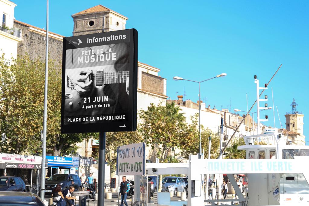 Lumiplan_Ville_JEI_Excellium-Blanc_La-Ciotat