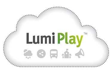 Lumiplan_ville_Nuage-LumiPlay