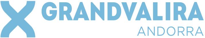 logo-grandvalira
