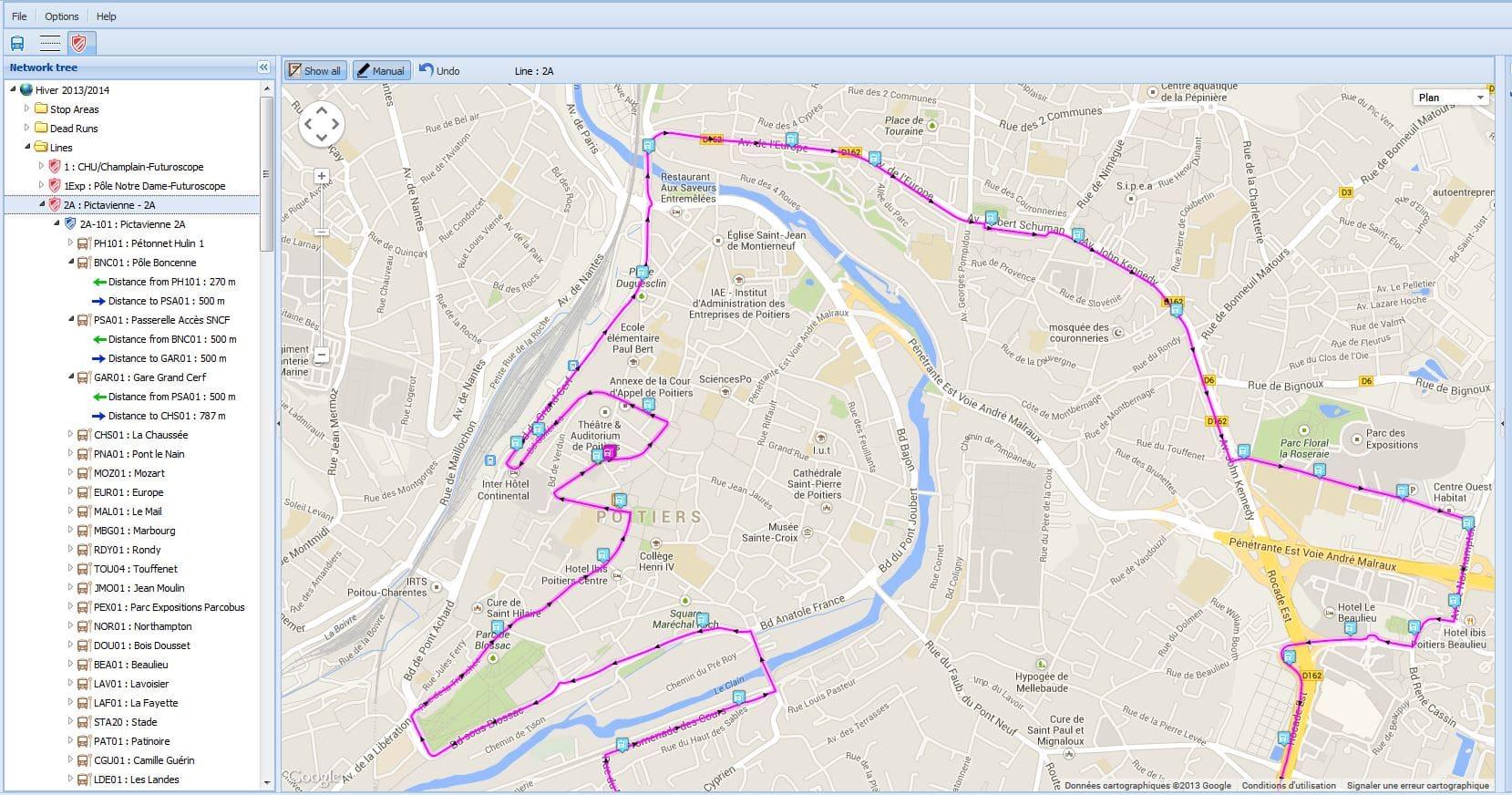 Lumiplan_Transport_heures_Cartographie