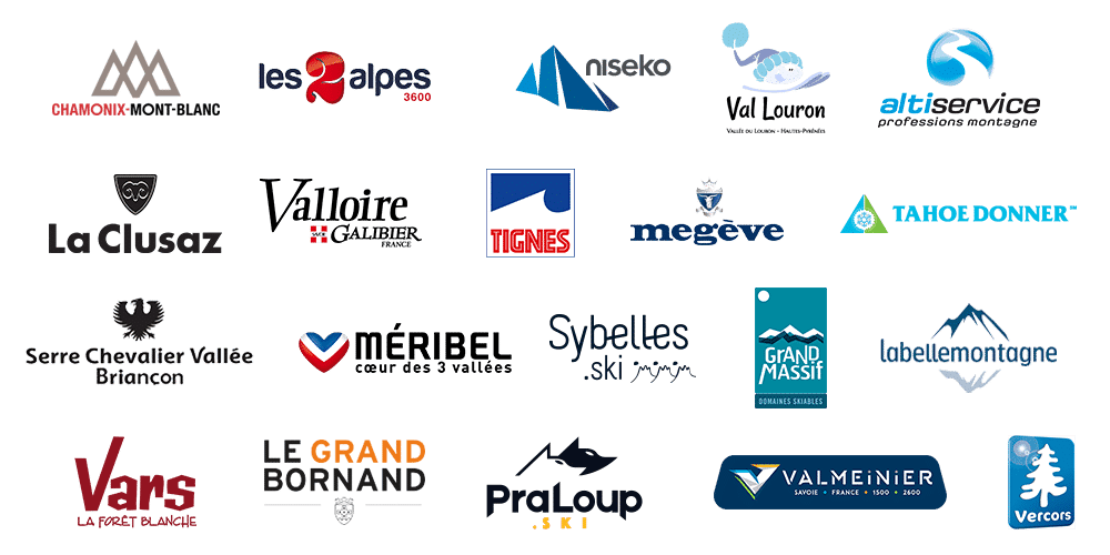 LumiplanMontagne_Logos-Clients-Applications