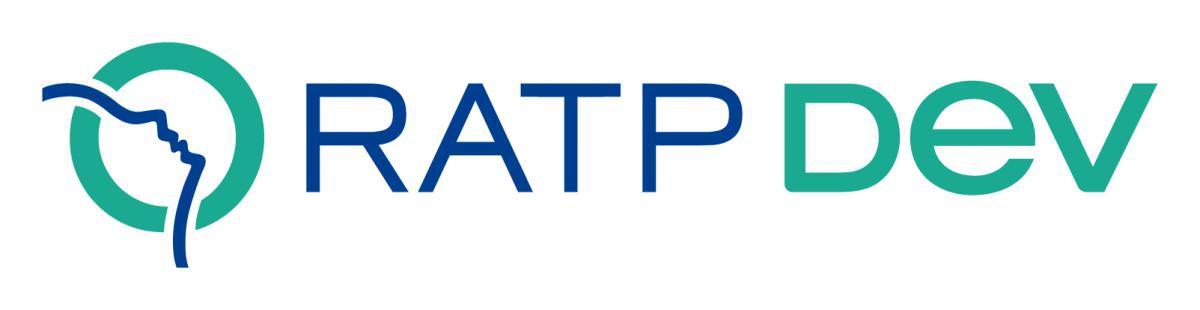 Lumiplan_logo_RATP_Dev