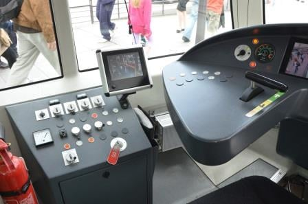 Lumiplan_Transport_embarque_Videoprotection_T3_Paris_7