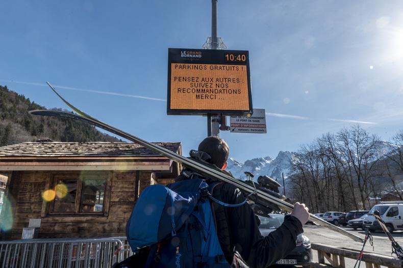 Lumiplan_Montagne_Arrivee-station