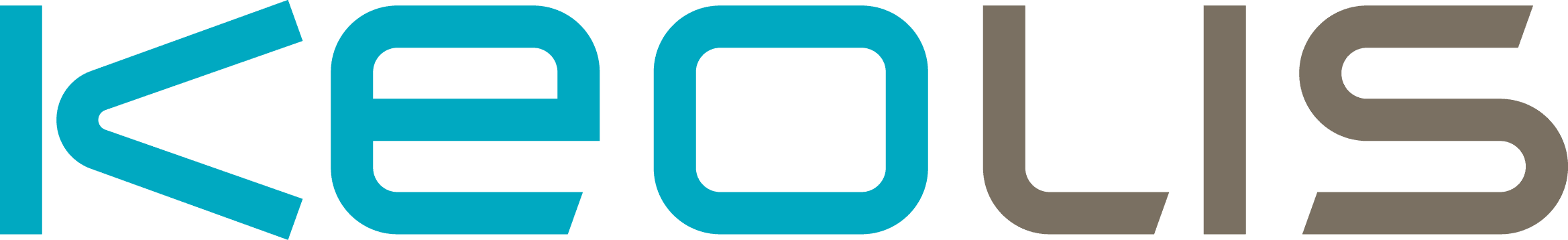 Lumiplan_logo-simple-keolis