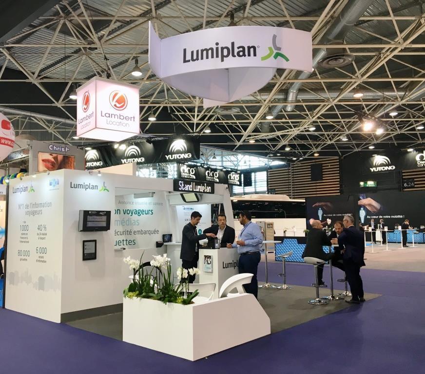 Article_Lumiplan-transport_autocar-expo-2018