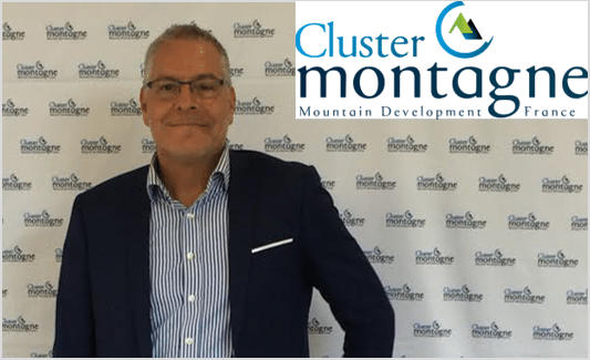 Article_Lumiplan_Cluster-montagne