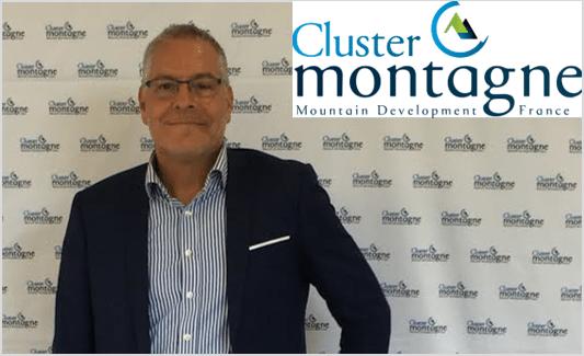 Article_Lumiplan_Cluster-montagne