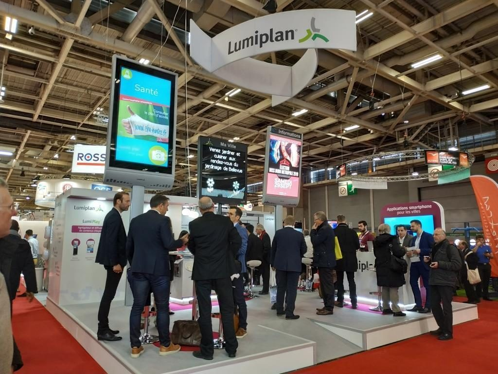 Article_Lumiplan-ville_SMCL-2018