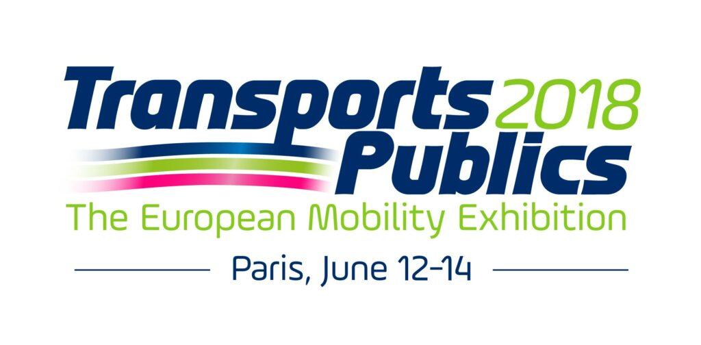 Article_Lumiplan-transport_TP-Paris-2018