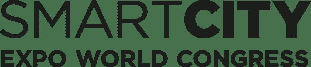 Article_Lumiplan-smart-city-world-congress