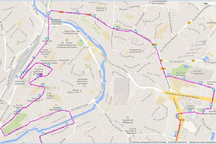 Lumiplan_transport_accompagner-exploitants-et-aom