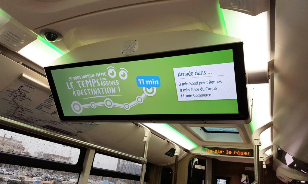 Lumiplan_transport_embarque_TFT38''-UrbanWay_Nantes