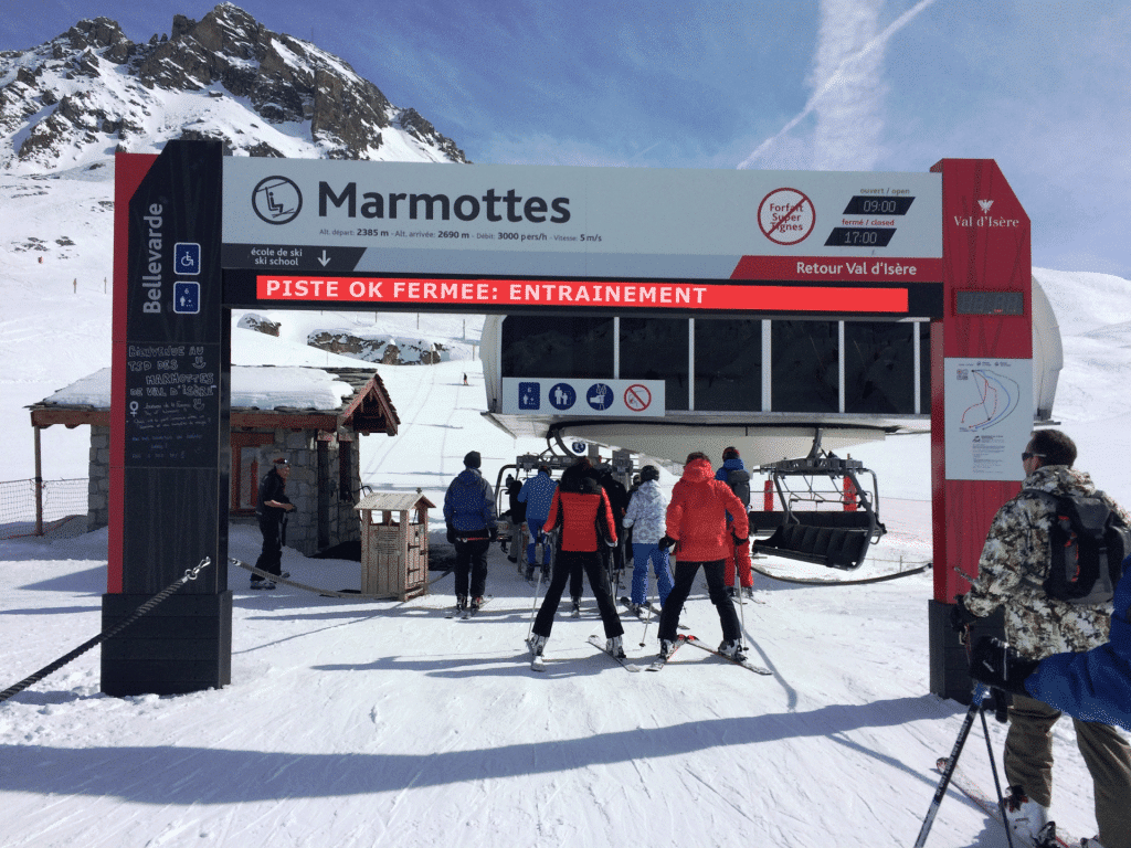 Lumiplan_montagne_gerer-flux_portique-val-Marmottes