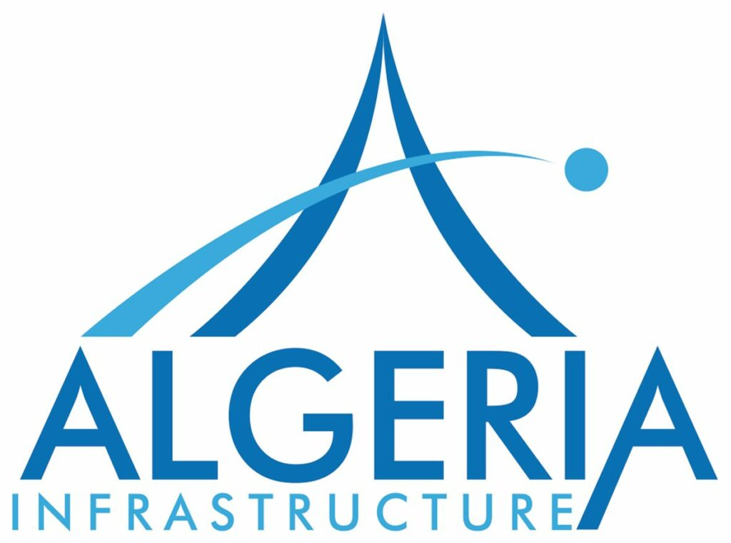 Article_Lumiplan-logo-algeria-infrastructure-2019