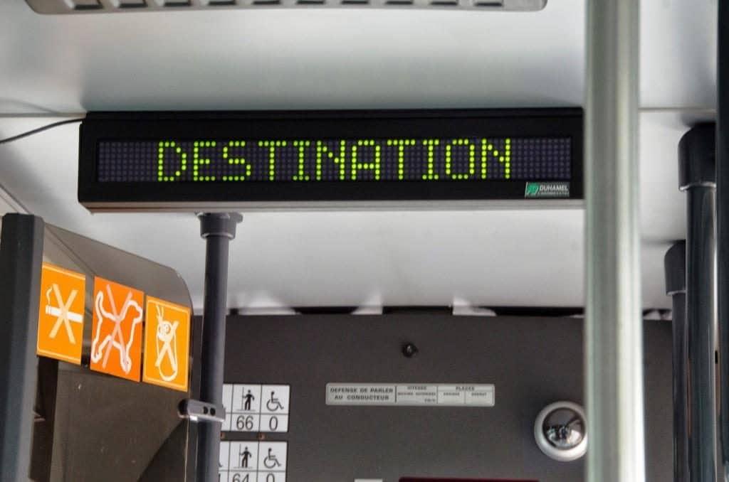Lumiplan_Transport_Affichage-interieur