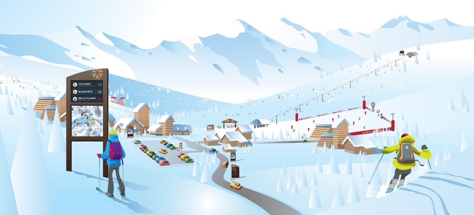 Lumiplan_Infographie_Montagne