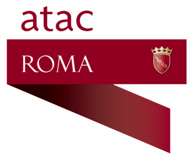Lumiplan_Transport_Logo_ATAC_Rome