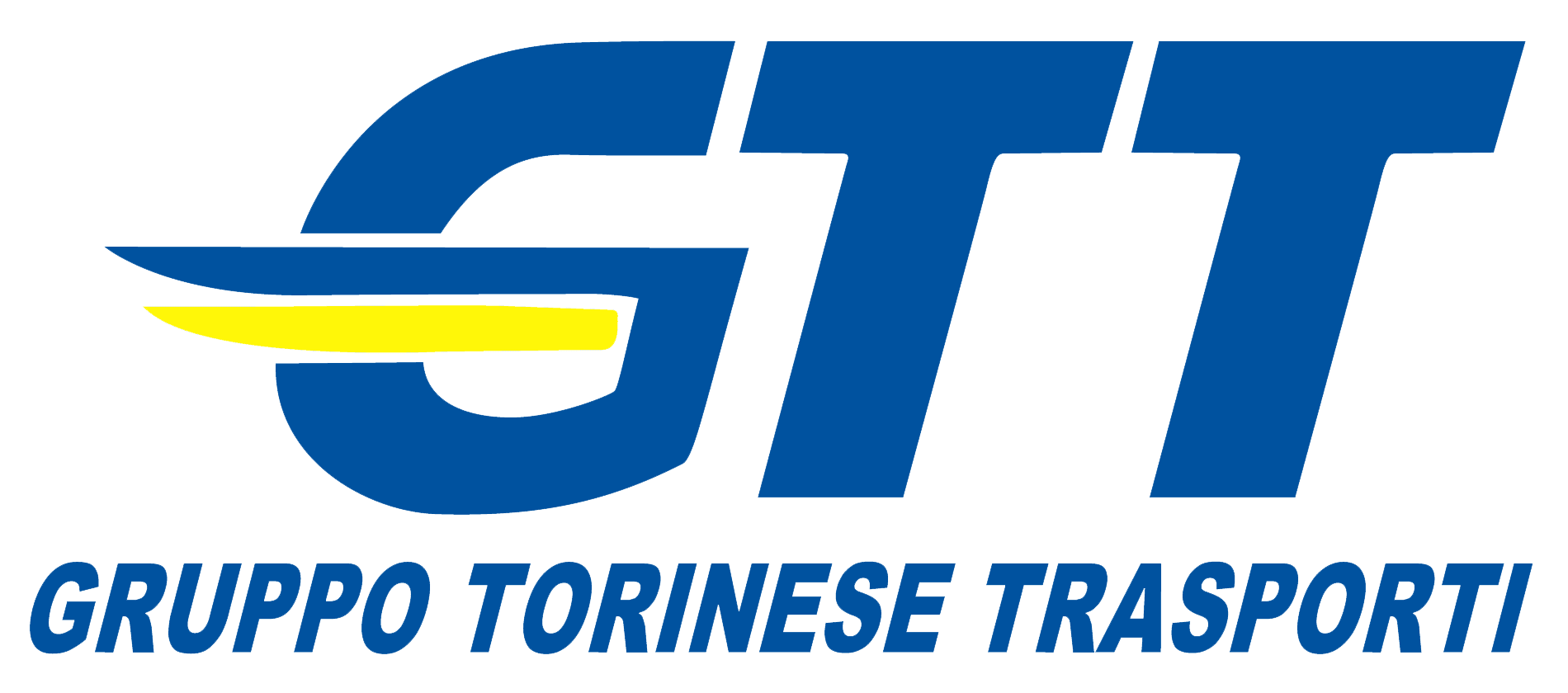 Lumiplan_Transport_Logo_GTT_Turin