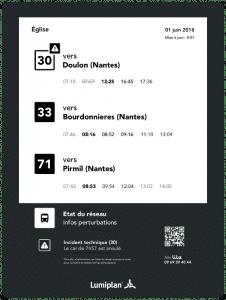 Lumiplan_transport_orienter-avant-trajet_e-paper
