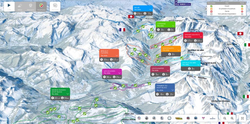 Lumiplan_Montagne_Plan-pistes-interactif
