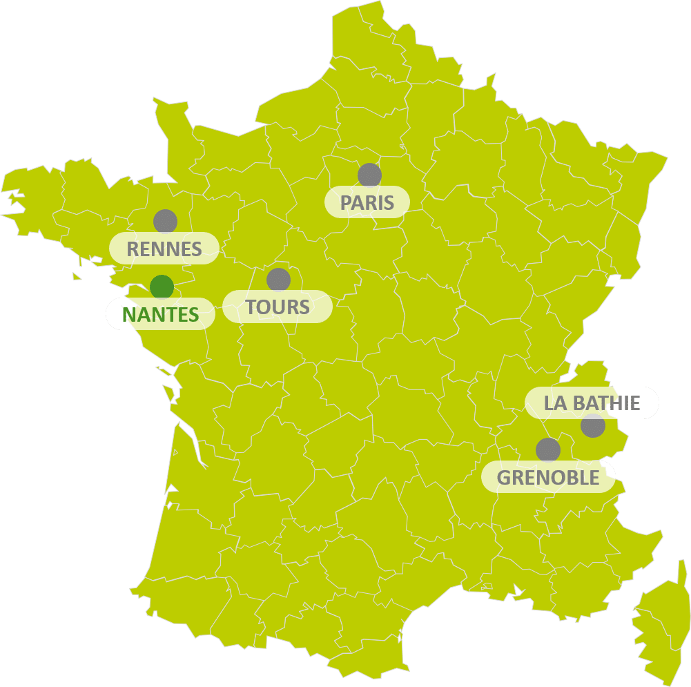 LUMIPLAN_CarteSitesOperationnels_FR_2018.08