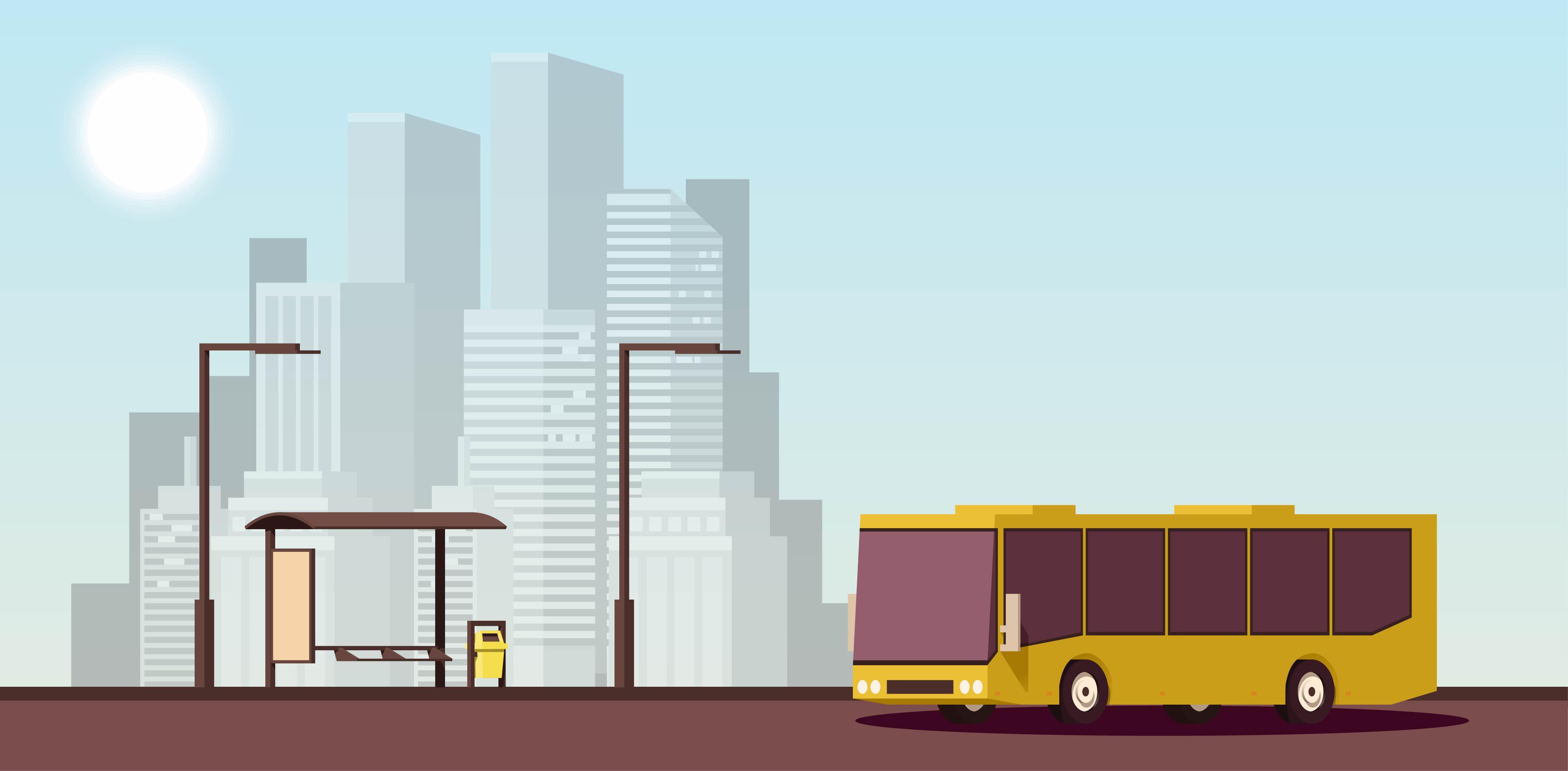 Lumiplan_Transport_Infographie_bus