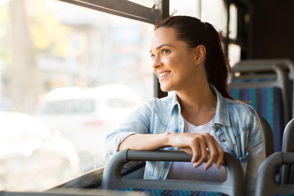 Lumiplan_Transport_Embarque_Girouettes-afficheurs-ecrans-Mobilite