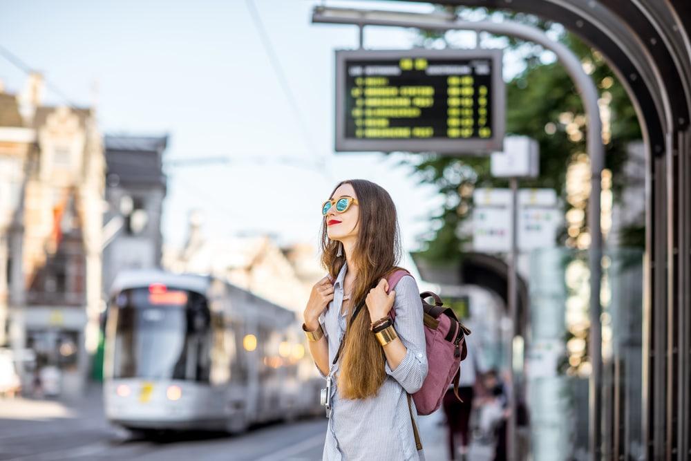 Lumiplan_Transport_Sol_BIV-Panneaux-Mobilite