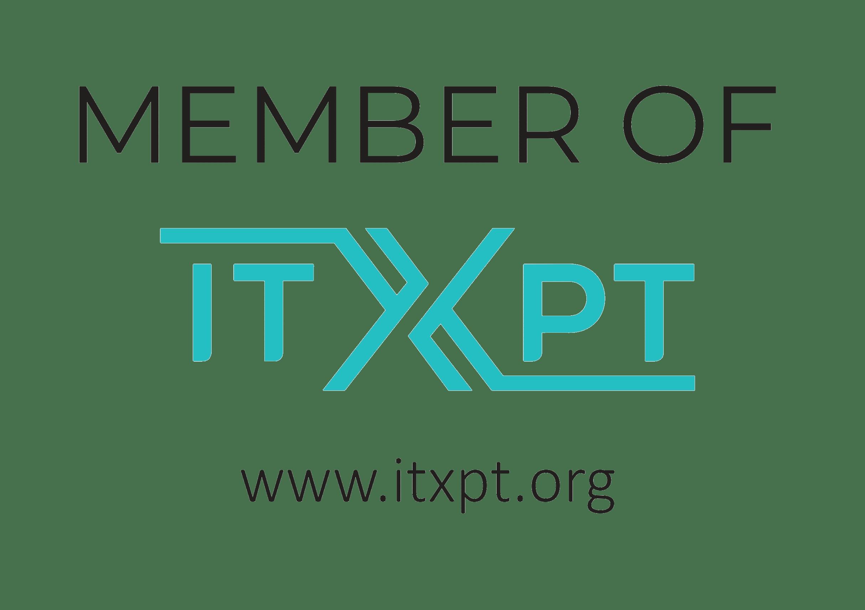 2018ITxPT_pannel