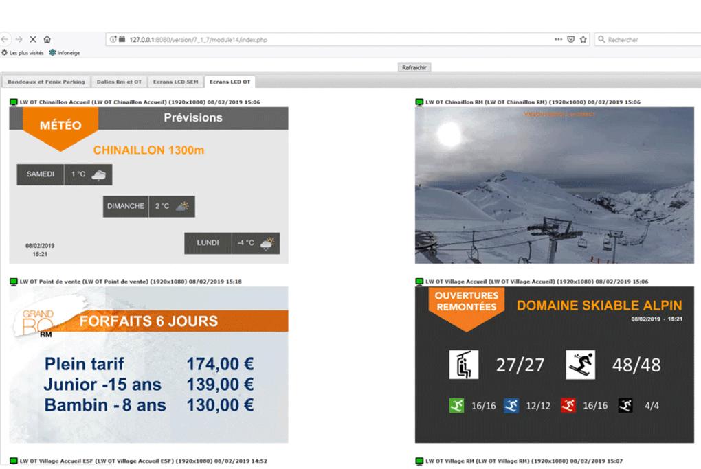 Lumiplan-montagne_Visuel-3_Gestion-data
