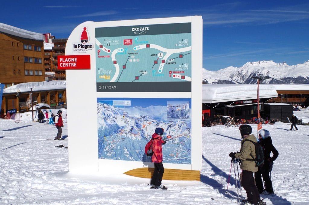 Lumiplan_Montagne_DirectoryLaPlagne