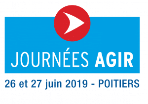 Lumiplan_Actualites_Transport_Journees-AGIR-2019_Logo
