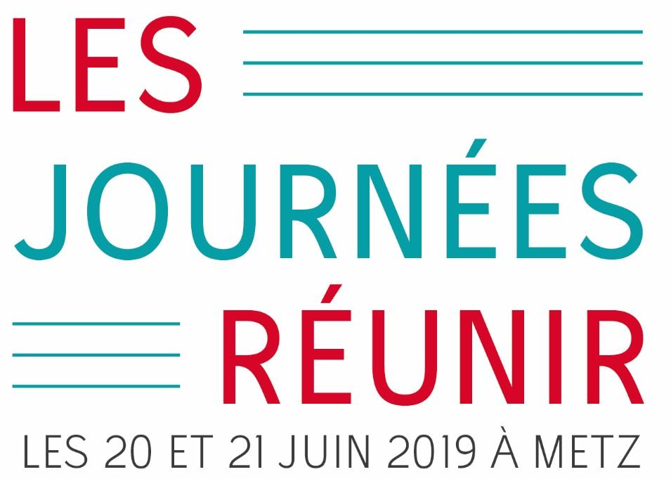 Lumiplan_Article_Transport_Journees-Reunir-2019