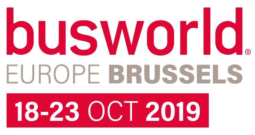 Lumiplan_Transport_Actualite_busworld_2019_logo