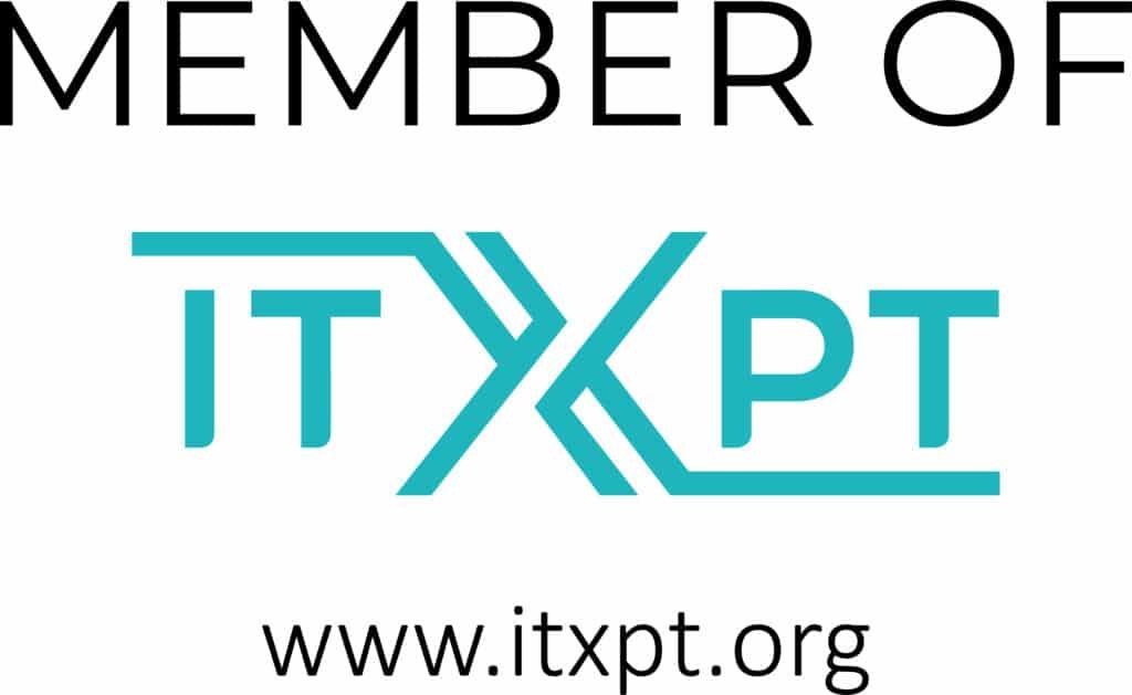 Lumiplan_transport_actualites_ITxPT