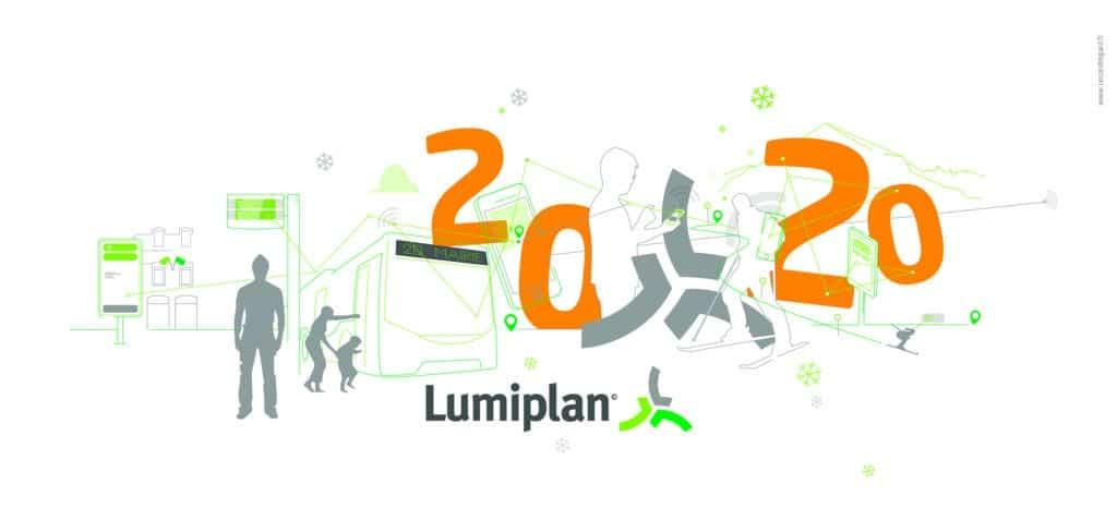 LUMIPLAN_VOEUX2020_HD_CMJN_B
