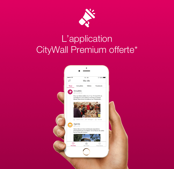 Lumiplan_SmartCity_CityWallPremiumOffert