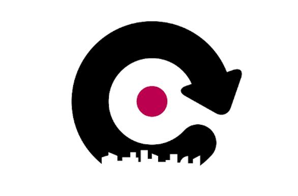 Lumiplan_SmartCity_miniatureCityWall