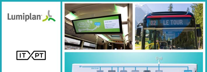 Lumiplan_SmartMobility_ITxPT