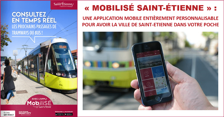 Lumiplan_SmartCity_App_Saint-Etienne